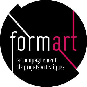 Profile picture for FORMART