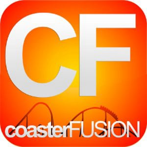 Profile picture for CoasterFusion