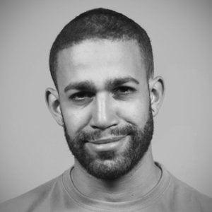 Profile picture for Jesse Labat Randall
