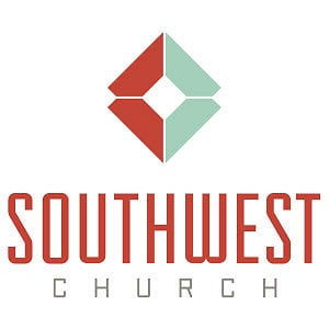 Profile picture for Southwest Church