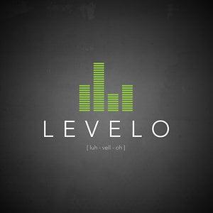 Profile picture for Levelo Music