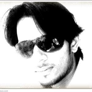 Profile picture for balaji