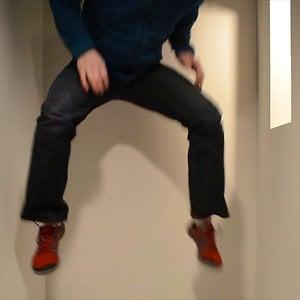 Profile picture for Scott Goss