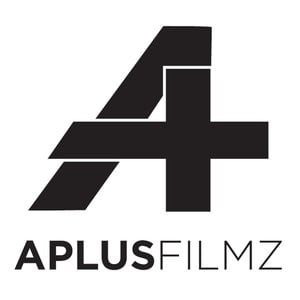 Profile picture for APLUSFILMZ