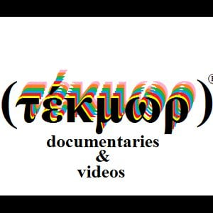 Profile picture for Tekmor Videos & Documentaries