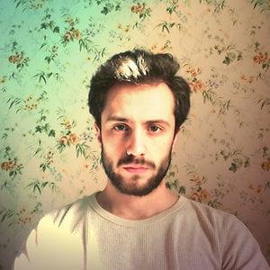 Profile picture for Fabrice Geib