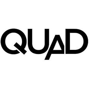 Profile picture for QUAD