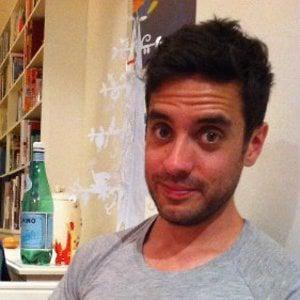 Profile picture for Adam Broer