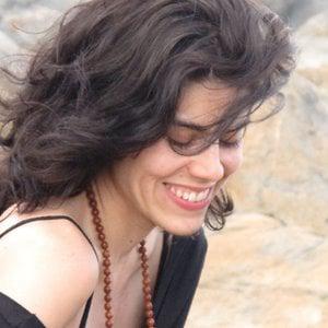 Profile picture for Alma