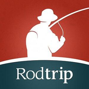 Profile picture for Rodtrip