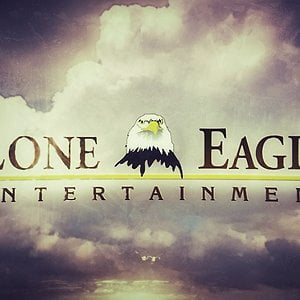 Profile picture for Lone Eagle Entertainment