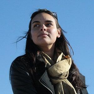 Profile picture for Felicia Barr