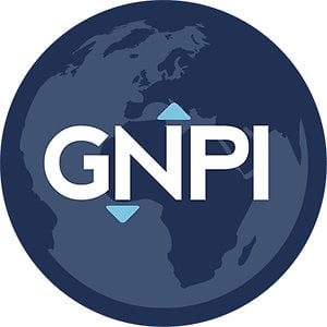 Profile picture for GNPI