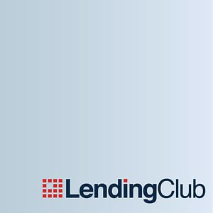 Profile picture for Lending Club