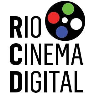 Profile picture for Rio Cinema Digital