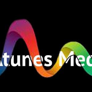 Profile picture for Atunes Media