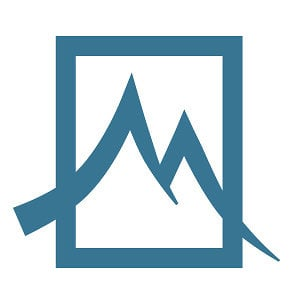 Profile picture for Shadow Mountain Community Church