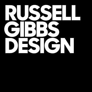 Profile picture for Russell Gibbs