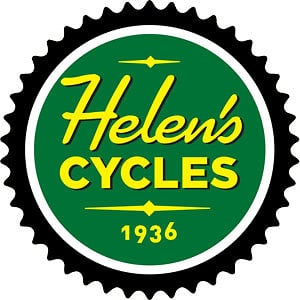 Profile picture for Helen's Cycles