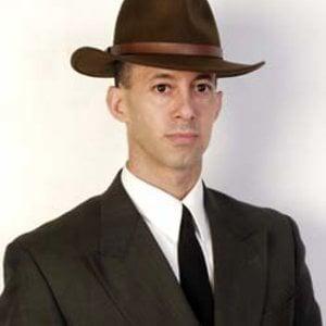 Profile picture for Ismael Tirado Rodriguez