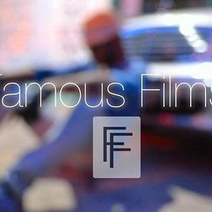 Profile picture for Famous Films