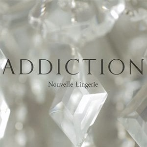Profile picture for Addiction Nouvelle Lingerie