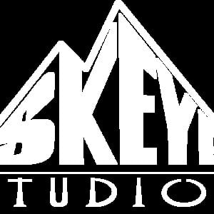 Profile picture for SkEye Studios