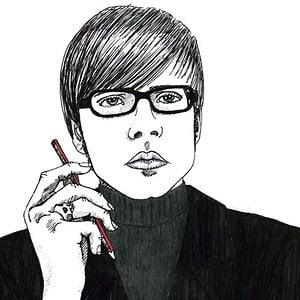 Profile picture for Manuel De La Fuente