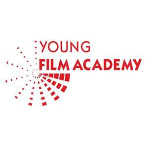 Profile picture for Young Film Academy