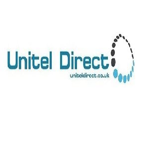 Profile picture for Unitel Direct