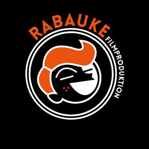 Profile picture for RABAUKE Filmproduktion