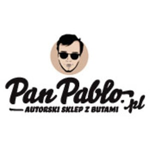 Profile picture for PanPablo.pl