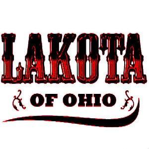 Profile picture for Lakota of Ohio