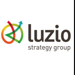 Profile picture for Luzio Strategy Group