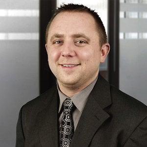 Profile picture for Ryan Simonar