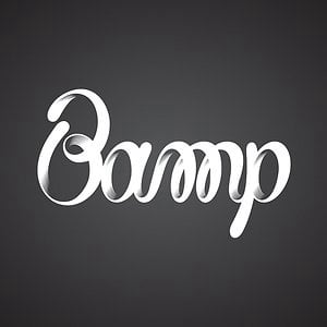 Profile picture for Bamp