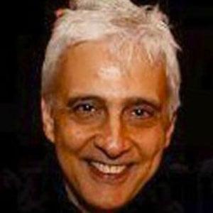 Profile picture for Carlos Castelo