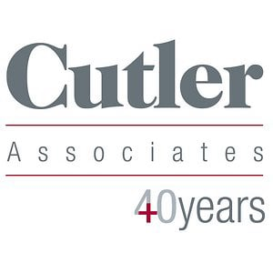 Profile picture for Cutler Associates, Inc.