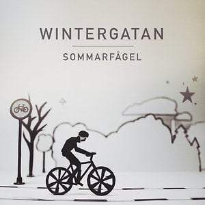Profile picture for Wintergatan
