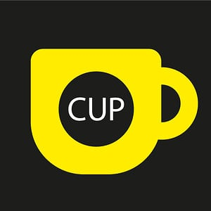 Profile picture for CUP - Cool Unique Presentations