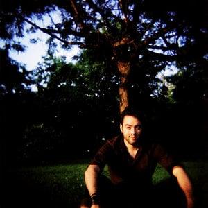 Profile picture for Dan Sakamoto