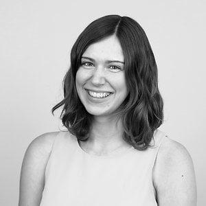 Profile picture for Alisha Green