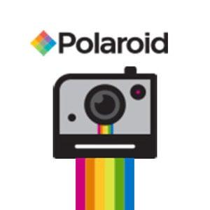 Profile picture for Polaroid