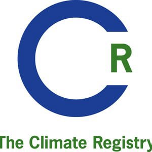 Profile picture for The Climate Registry