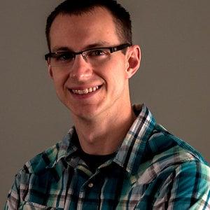 Profile picture for Josh Horneck