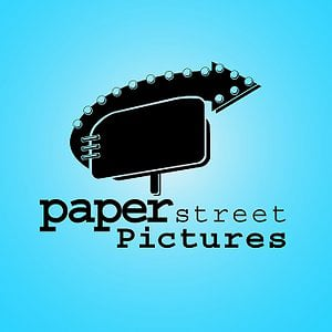 Profile picture for Paper Street Pictures
