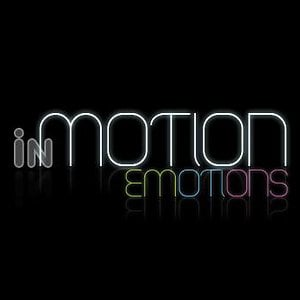 Profile picture for in.motion
