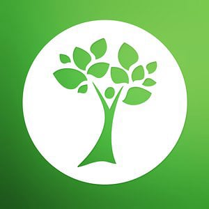 Profile picture for New Life Church