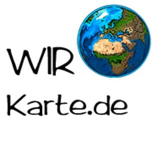 Profile picture for WIRkarte.de