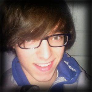 Profile picture for Cameron Starke
